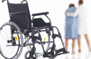 workers' compensation permanent partial disability